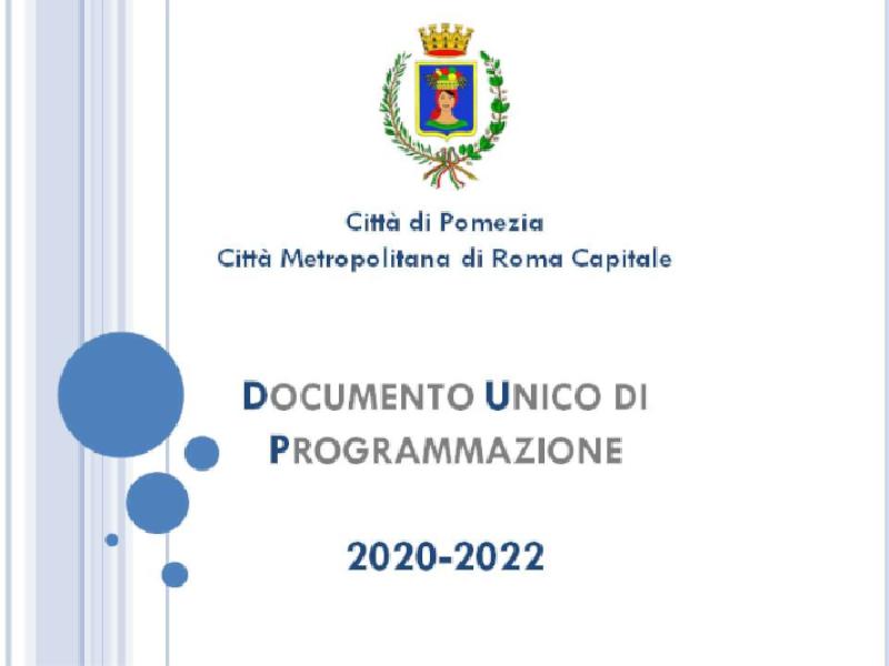 https://www.lacicala.org/immagini_news/13-08-2019/pomezia-via-libera-della-giunta-al-dup-20202022-600.png