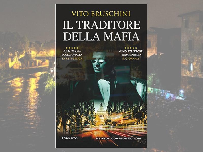https://www.lacicala.org/immagini_news/13-09-2019/cinemalibri-23-agosto-ore-2000-presso-lo-schermo-tevere-presentazione-di-il-traditore-della-mafia-600.png