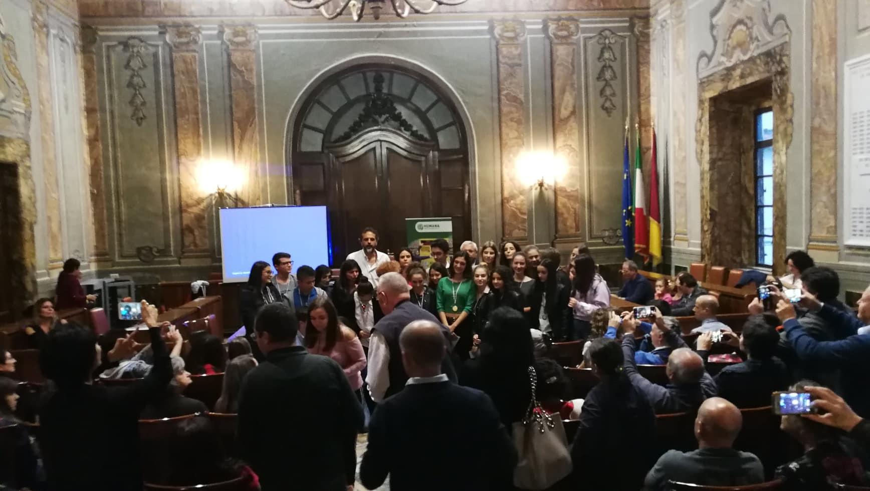 https://www.lacicala.org/immagini_news/13-10-2018/1539428856-95-.jpg