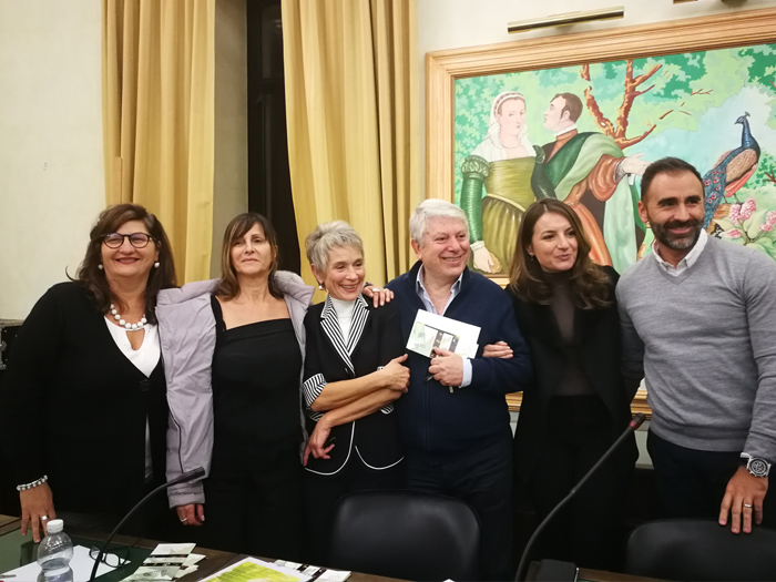 https://www.lacicala.org/immagini_news/13-11-2017/1510559269-210-.jpg