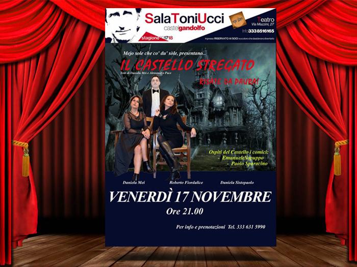 https://www.lacicala.org/immagini_news/13-11-2017/1510573019-63-.jpg