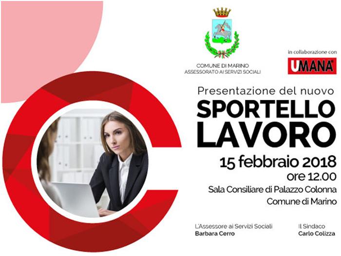 https://www.lacicala.org/immagini_news/14-02-2018/1518641361-333-.jpg