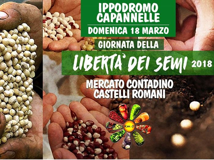 https://www.lacicala.org/immagini_news/14-03-2018/1521017847-433-.jpg