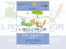 https://www.lacicala.org/immagini_news/14-06-2019/lauditorium-ospitera-lo-spettacolo-di-fine-anno-dellisola-che-non-ce-100.png