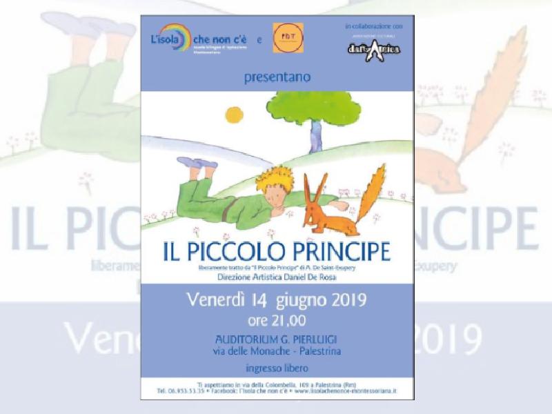 https://www.lacicala.org/immagini_news/14-06-2019/lauditorium-ospitera-lo-spettacolo-di-fine-anno-dellisola-che-non-ce-600.png