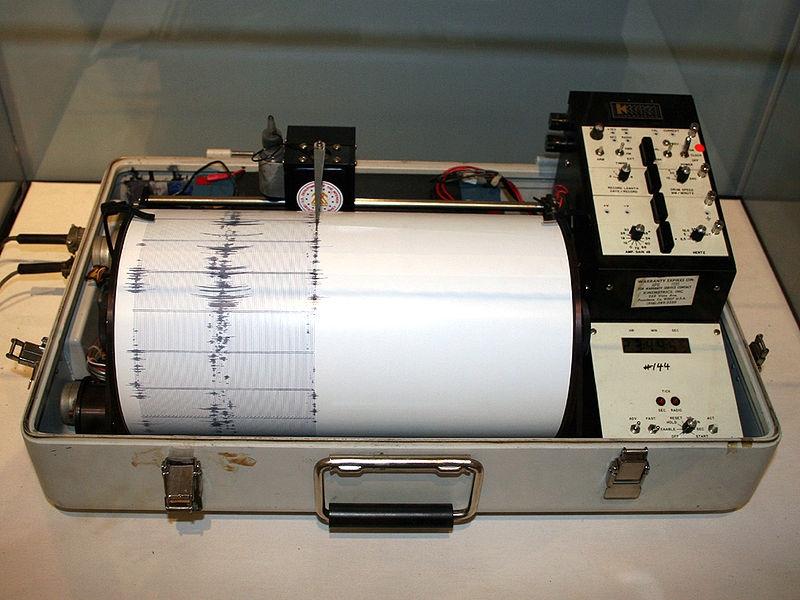 https://www.lacicala.org/immagini_news/14-06-2019/leggera-scossa-di-terremoto-con-epicentro-tra-cisterna-di-latina-e-velletri-600.jpg