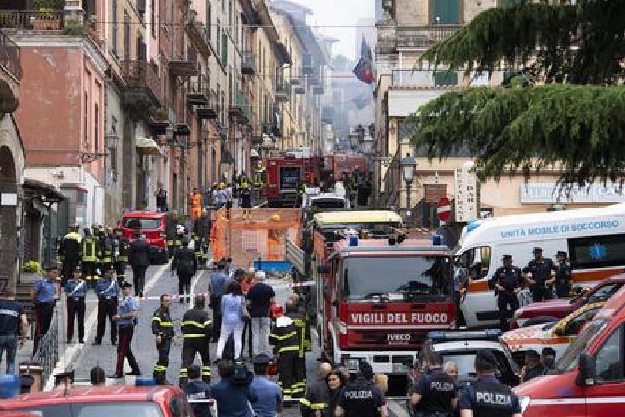 https://www.lacicala.org/immagini_news/14-06-2019/rocca-di-papa-la-bimba-ferita-nellesplosione-e-stabile-600.jpg