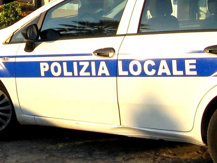https://www.lacicala.org/immagini_news/14-12-2017/1513277735-385-.jpg