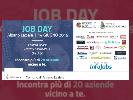 https://www.lacicala.org/immagini_news/15-06-2019/albano-laziale-venerdi-14-giugno-a-palazzo-savelli-il-5-job-day-100.png