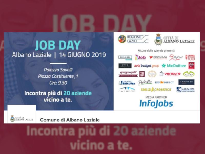 https://www.lacicala.org/immagini_news/15-06-2019/albano-laziale-venerdi-14-giugno-a-palazzo-savelli-il-5-job-day-600.png