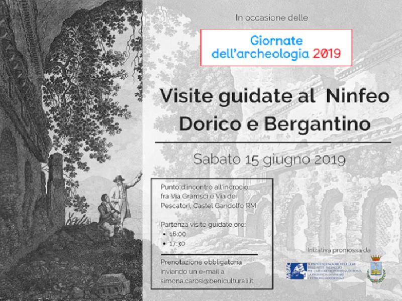 https://www.lacicala.org/immagini_news/15-06-2019/castel-gandolfo-giornate-dellarcheologia-visite-guidate-al-ninfeo-dorico-e-al-ninfeo-bergantino-600.png