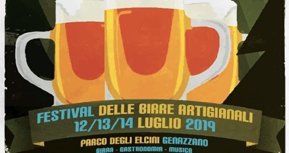 https://www.lacicala.org/immagini_news/15-06-2019/festival-delle-birre-artigianali-genazzano-12-13-14-luglio-2019-600.jpg