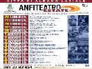 https://www.lacicala.org/immagini_news/15-07-2019/albano-laziale-dal-20-luglio-anfiteatro-estate-il-programma-completo-100.png