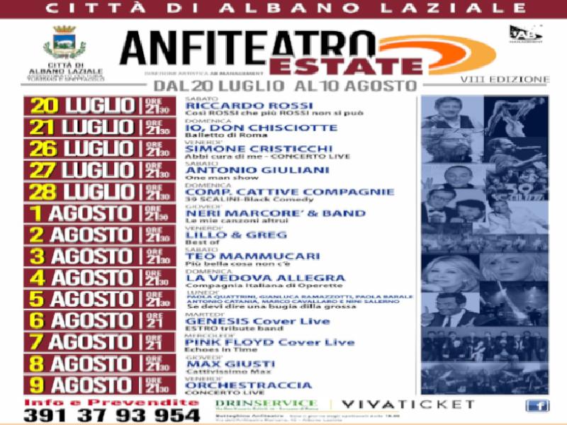 https://www.lacicala.org/immagini_news/15-07-2019/albano-laziale-dal-20-luglio-anfiteatro-estate-il-programma-completo-600.png