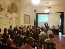 https://www.lacicala.org/immagini_news/15-09-2019/gal-terre-di-pregio-e-il-successo-della-conferenza-sulle-opportunita-per-le-imprese-100.jpg