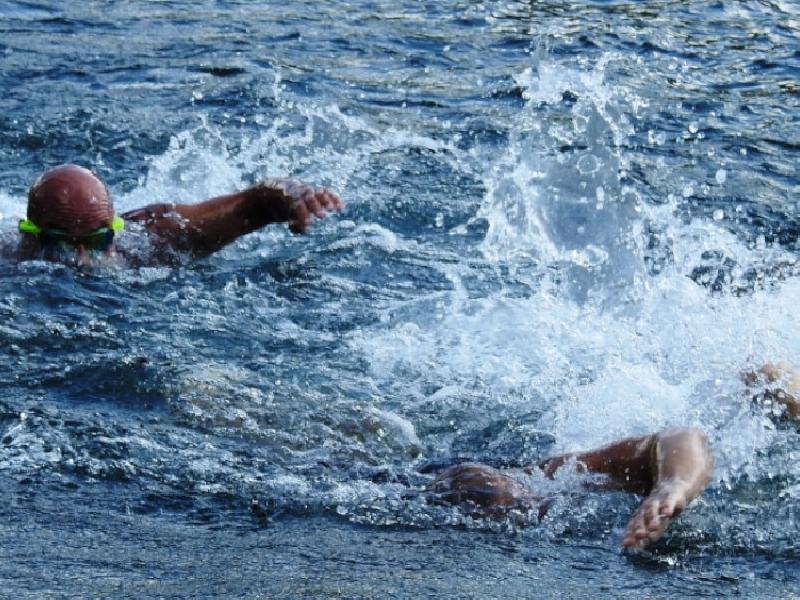 https://www.lacicala.org/immagini_news/15-09-2019/grande-successo-del-campionato-di-nuoto-di-mezzo-fondo-al-lago-di-nemi-600.jpg