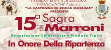 https://www.lacicala.org/immagini_news/15-10-2021/15-sagra-dei-marroni-a-rocca-massima-100.jpg