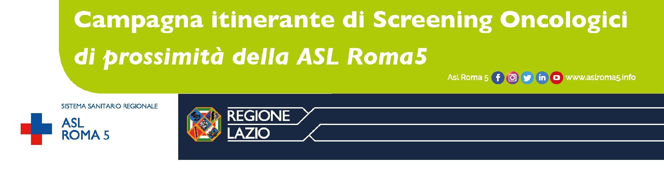 https://www.lacicala.org/immagini_news/15-10-2021/campagna-itinerante-di-screening-oncologici-di-prossimita-della-asl-roma5-600.jpg