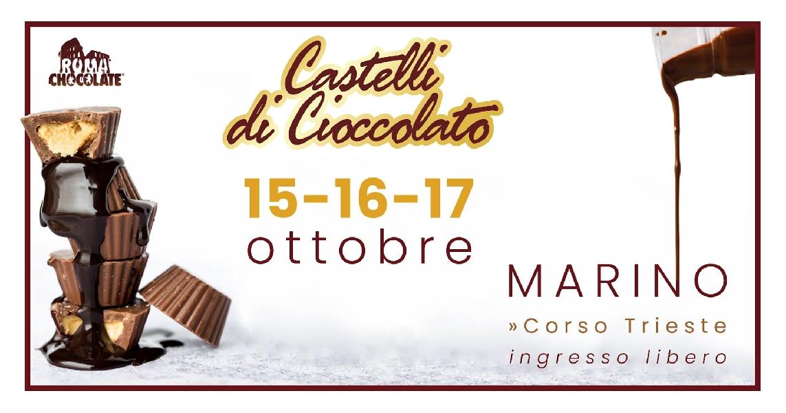 https://www.lacicala.org/immagini_news/15-10-2021/castelli-di-cioccolato-1517-ottobre-2021-marino-600.jpg