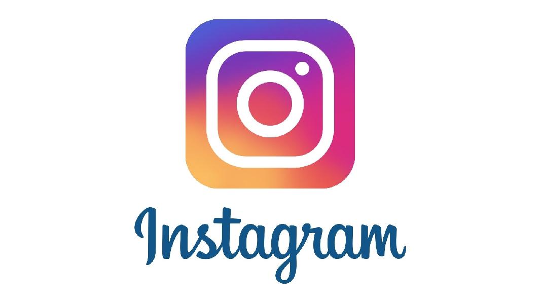 https://www.lacicala.org/immagini_news/15-10-2021/cerca-sulla-mappa-di-instagram-600.jpg