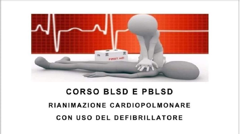 https://www.lacicala.org/immagini_news/15-10-2021/corso-bls-con-defibrillatore-per-personale-sanitario-corso-bls-per-healthcare-providers-600.jpg