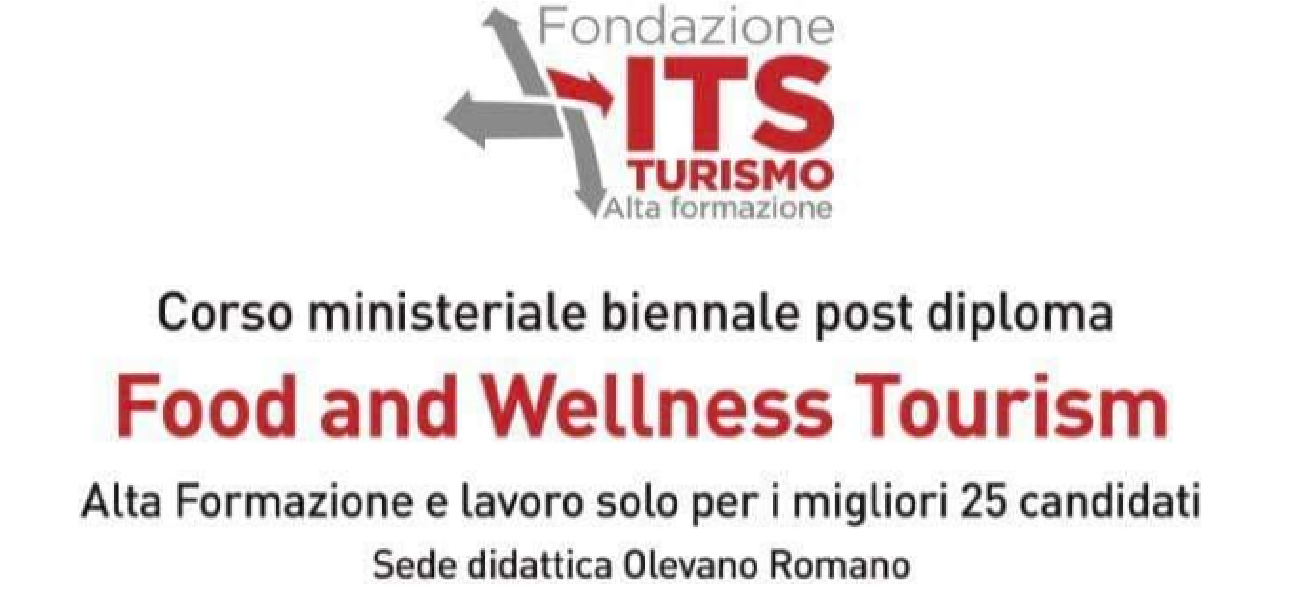 https://www.lacicala.org/immagini_news/15-10-2021/corso-food--wellness-tourism--a-olevano-romano-600.png