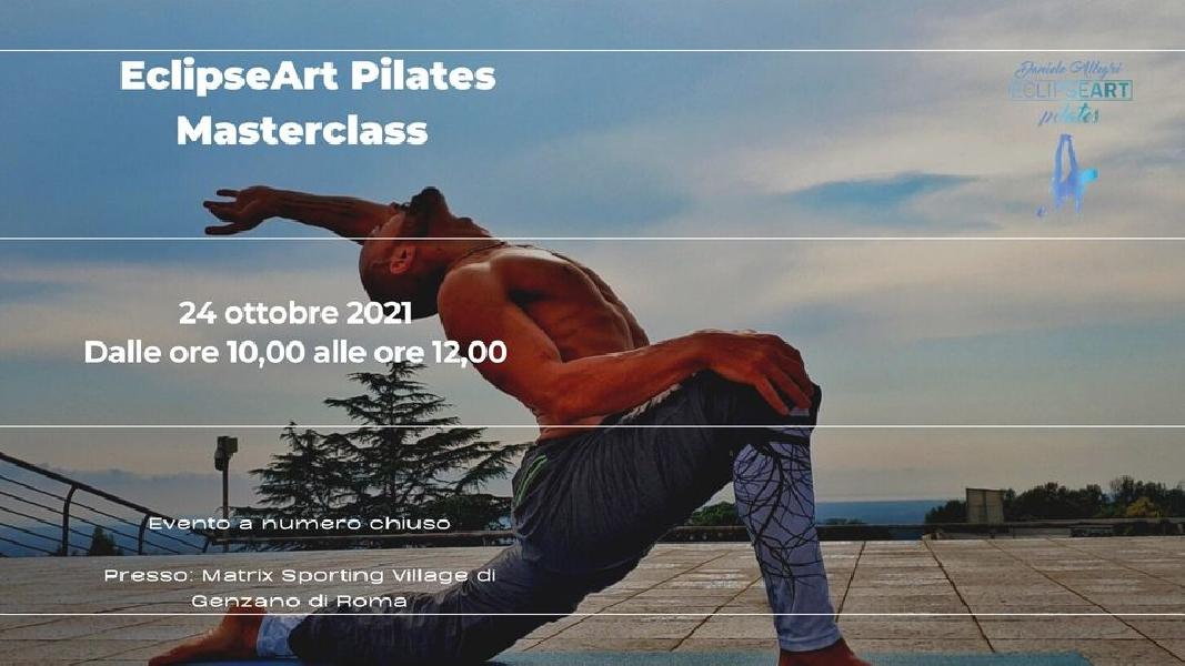https://www.lacicala.org/immagini_news/15-10-2021/masterclass-eclipseart-pilates-a-genzano-di-roma-600.jpg