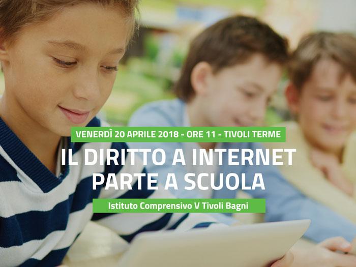 https://www.lacicala.org/immagini_news/16-04-2018/1523905668-120-.jpg