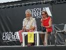https://www.lacicala.org/immagini_news/16-07-2019/cinema-e-poesia-a-lisola-del-cinema-il-19-luglio--arena-groupama-ore-1900-100.png
