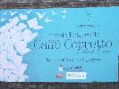 https://www.lacicala.org/immagini_news/16-07-2019/strepitoso-successo-della-ix-edizione-del-premio-letterario-caffe-corretto-citta-di-cave-100.png