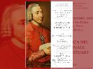 https://www.lacicala.org/immagini_news/16-09-2019/frascati-a-distanza-di-secoli-saranno-eseguite-le-musiche-composte-dal-cardinale-stuart-100.png