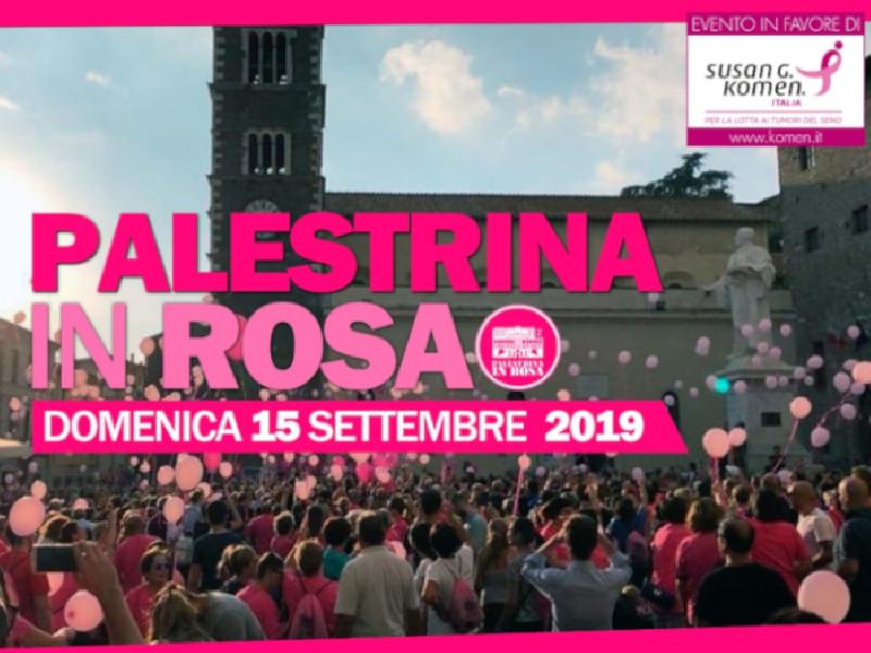 https://www.lacicala.org/immagini_news/16-10-2019/domenica-palestrina-si-tinge-di-rosa-600.png