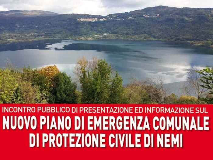 https://www.lacicala.org/immagini_news/17-01-2018/1516215871-252-.jpg
