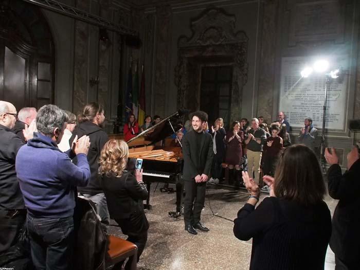 https://www.lacicala.org/immagini_news/17-01-2018/1516217843-481-.jpg