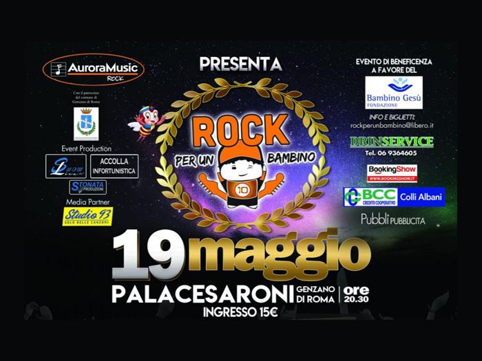 https://www.lacicala.org/immagini_news/17-05-2018/1526549229-254-.jpg