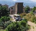 https://www.lacicala.org/immagini_news/17-06-2019/aggiornamento-olevano-romano-grave-incidente-si-ribalta-con-il-trattore-100.jpg