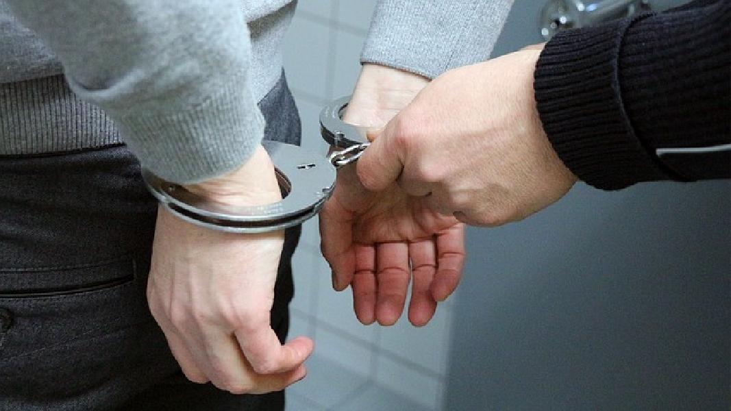https://www.lacicala.org/immagini_news/17-06-2019/arrestati-i-due-malviventi-che-da-tempo-rapinavano-passanti-e-negozi-a-torpignattara-600.jpg