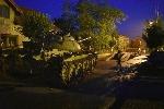 https://www.lacicala.org/immagini_news/17-06-2019/ubriaco-a-bordo-di-un-carrarmato-sovietico-terrorizza-cittadina-e-successo-in-polonia-100.jpg