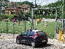 https://www.lacicala.org/immagini_news/17-06-2019/ultimora-olevano-romano-grave-incidente-in-atto-le-operazioni-di-soccorso-100.jpg