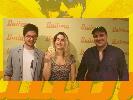 https://www.lacicala.org/immagini_news/17-07-2019/dopodomani-14-luglio-il-film-daitona-approda-allisola-del-cinema-100.png