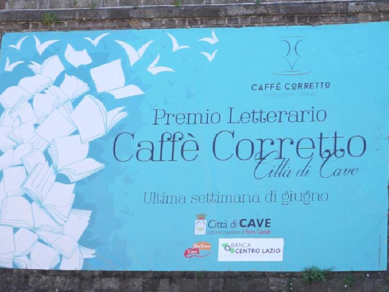 https://www.lacicala.org/immagini_news/17-07-2019/strepitoso-successo-della-ix-edizione-del-premio-letterario-caffe-corretto-citta-di-cave-600.png