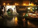 https://www.lacicala.org/immagini_news/17-08-2019/a-lisola-del-cinema-la-notte-delle-stelle-cadenti-100.png