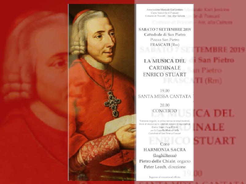 https://www.lacicala.org/immagini_news/17-09-2019/frascati-a-distanza-di-secoli-saranno-eseguite-le-musiche-composte-dal-cardinale-stuart-600.png