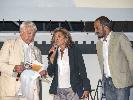 https://www.lacicala.org/immagini_news/17-09-2019/giro-di-boa-per-lisola-del-cinema-che-chiude-la-xxv-edizione-puntando-dritta-al-futuro-100.png