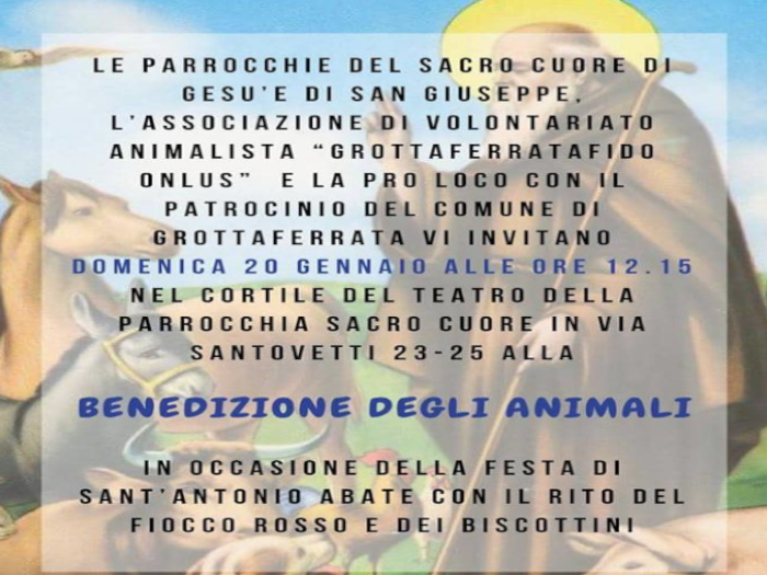 https://www.lacicala.org/immagini_news/18-01-2019/1547849160-266-.png