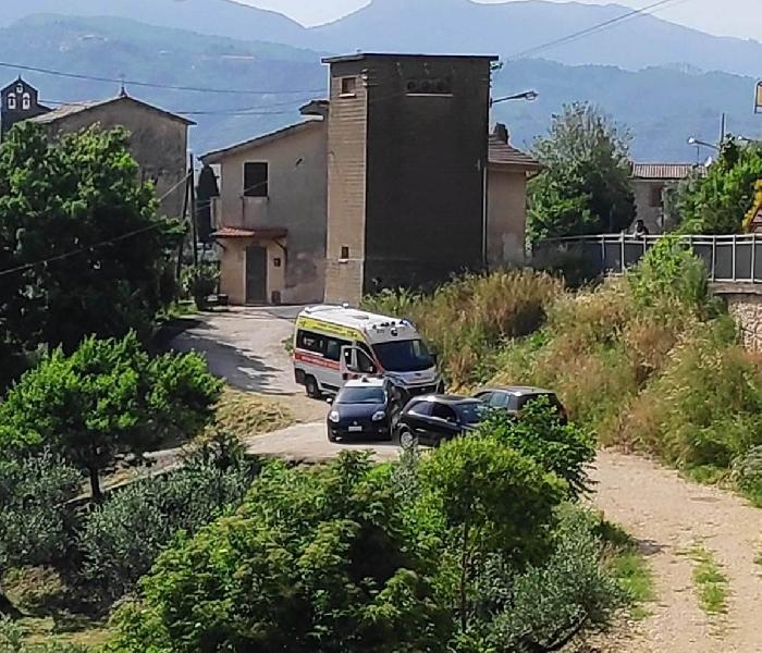 https://www.lacicala.org/immagini_news/18-06-2019/aggiornamento-olevano-romano-grave-incidente-si-ribalta-con-il-trattore-600.jpg