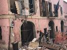 https://www.lacicala.org/immagini_news/18-06-2019/esplosione-a-rocca-di-papa-si-spegne-eleuteri-100.png