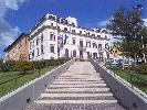 https://www.lacicala.org/immagini_news/18-06-2019/prima-grottaferrata-fornisce-al-sindaco-andreotti-una-rosa-di-nomi-pronti-per-lassessorato-100.jpg