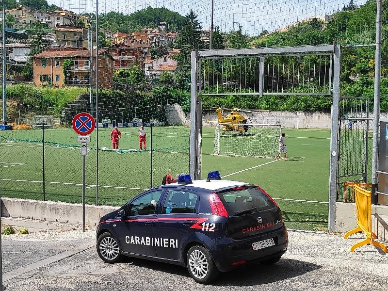 https://www.lacicala.org/immagini_news/18-06-2019/ultimora-olevano-romano-grave-incidente-in-atto-le-operazioni-di-soccorso-600.jpg