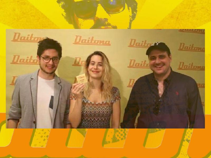 https://www.lacicala.org/immagini_news/18-07-2019/dopodomani-14-luglio-il-film-daitona-approda-allisola-del-cinema-600.png